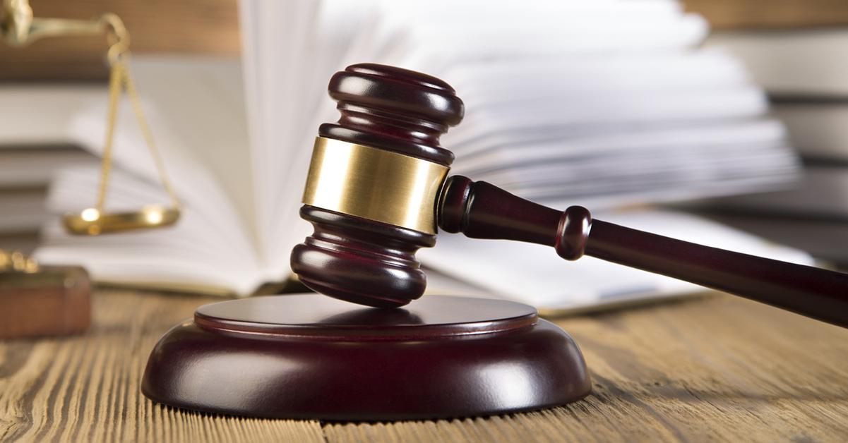 A importância dos Regimentos Internos dos tribunais