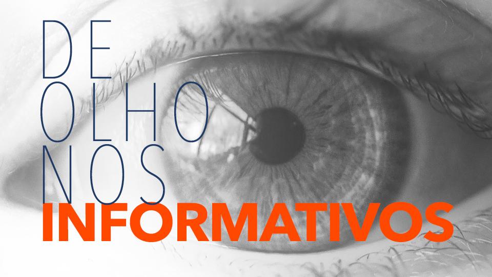 De olho nos informativos – Direito Civil – Alimentos