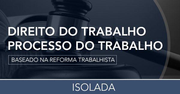 ISOLADA-DIREITO-PROCESSO-TRABALHO-V3