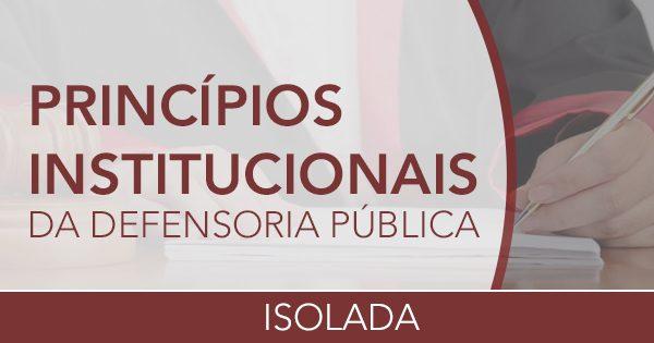 PRINCIPIOS-INSTITUCIONAIS-DA-DEFENSORIA-PUBLICA