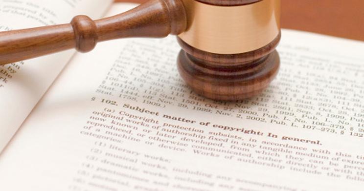 Expressões Importantes do Direito Processual Civil