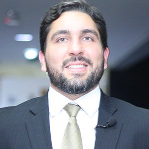 Rafael-vasconcelos-300-300