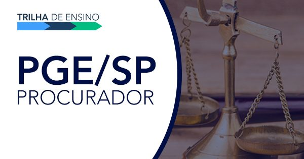 thumb-pge-sp-2018