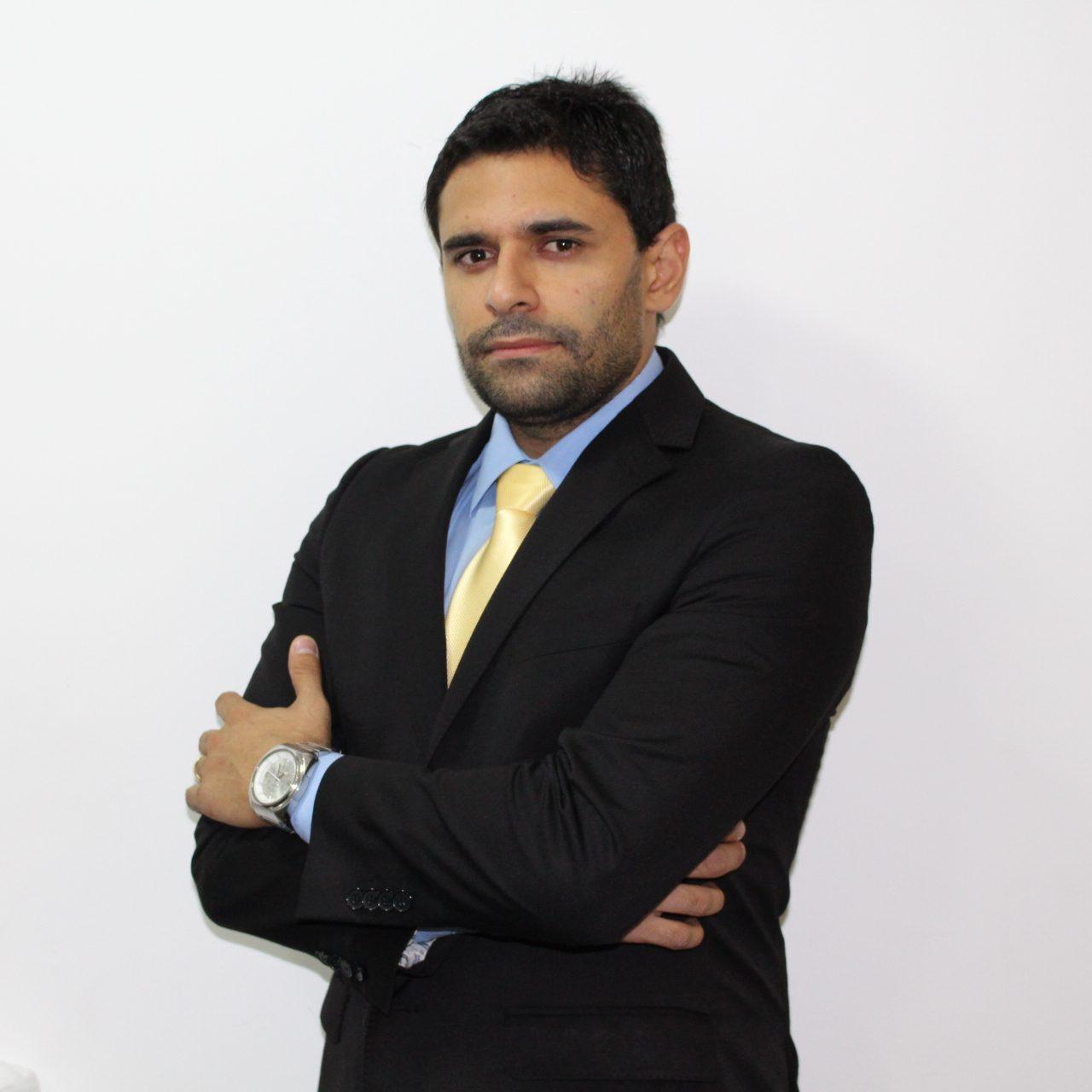 Diego Henrique