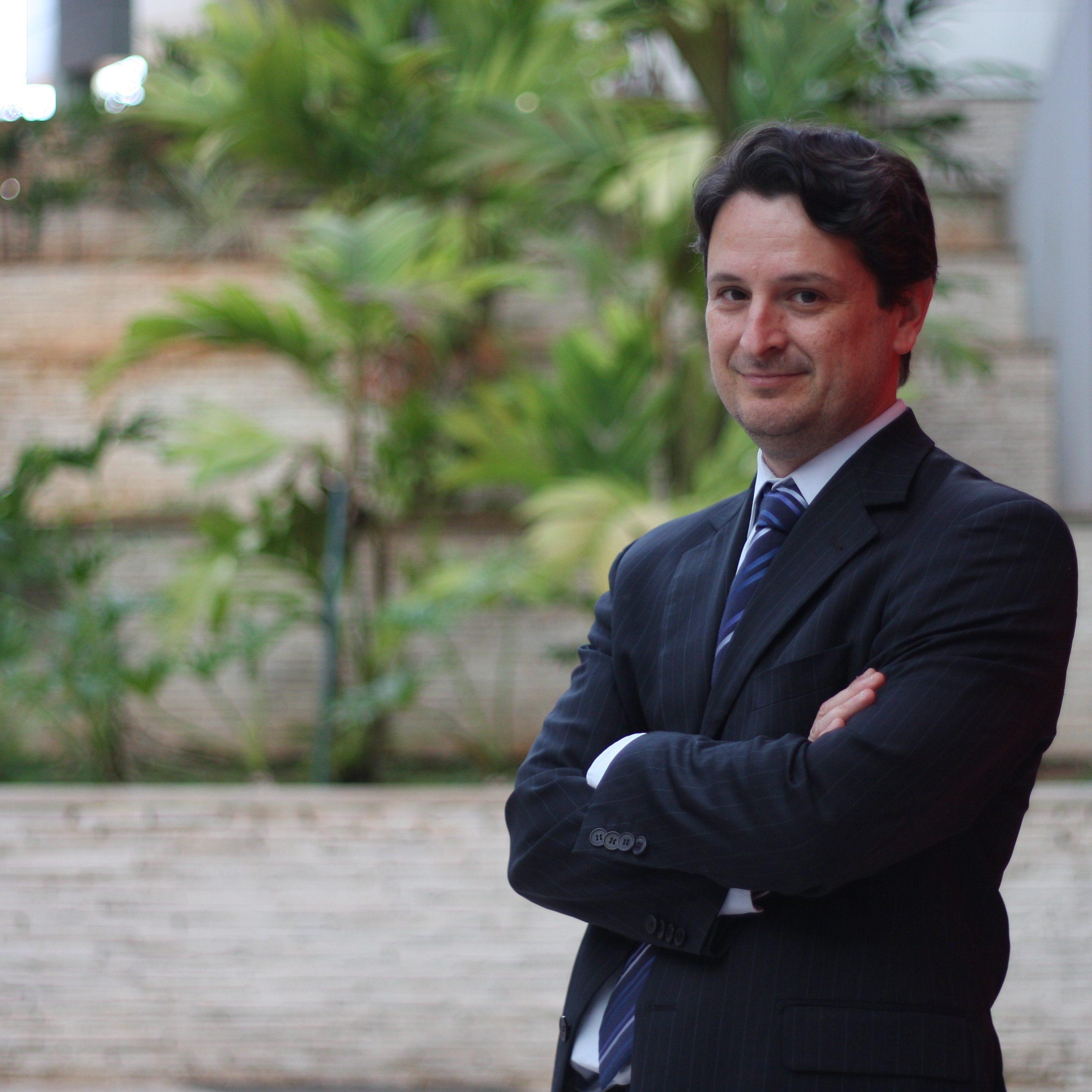 Fabiano Prestes