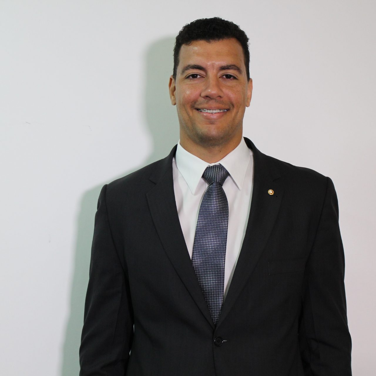 Nathan da Silva Neto