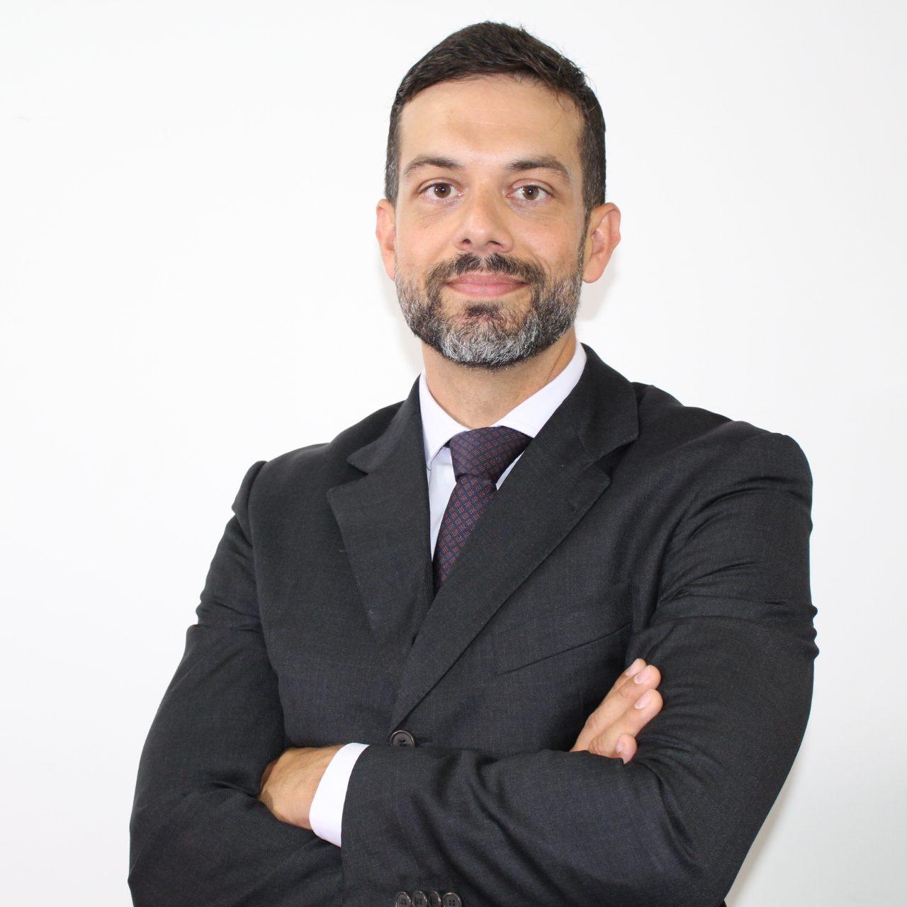 Pedro Dumans