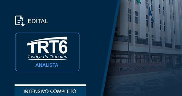 trt6-analista