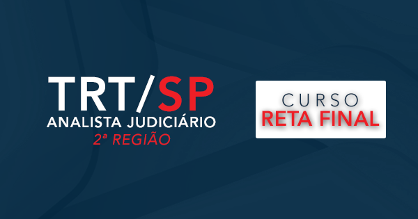 trt-sp-2-retafinal