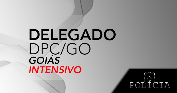 DPC-GO-INTENSIVO