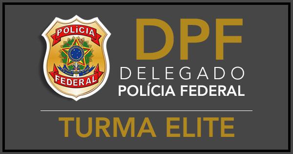 delegado-pf-turma