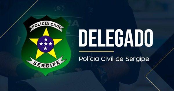 thumb delegado sergipe