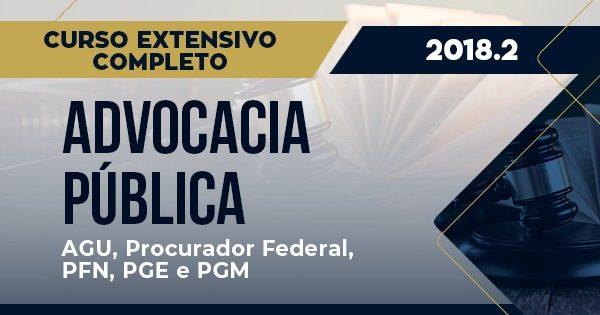 THUMB CURSO ADVOCACIA PUBLICA
