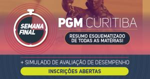 pgm-curitiba