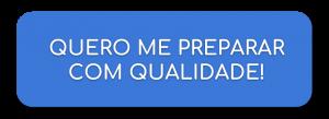 curso-prf