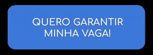 vaga-cartorio-sc