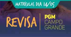 pgm-campo-grande